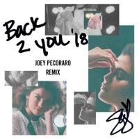 Back to You (Joey Pecoraro Remix) mp3 download
