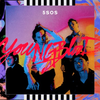 Download Youngblood 5 Seconds of Summer MP3