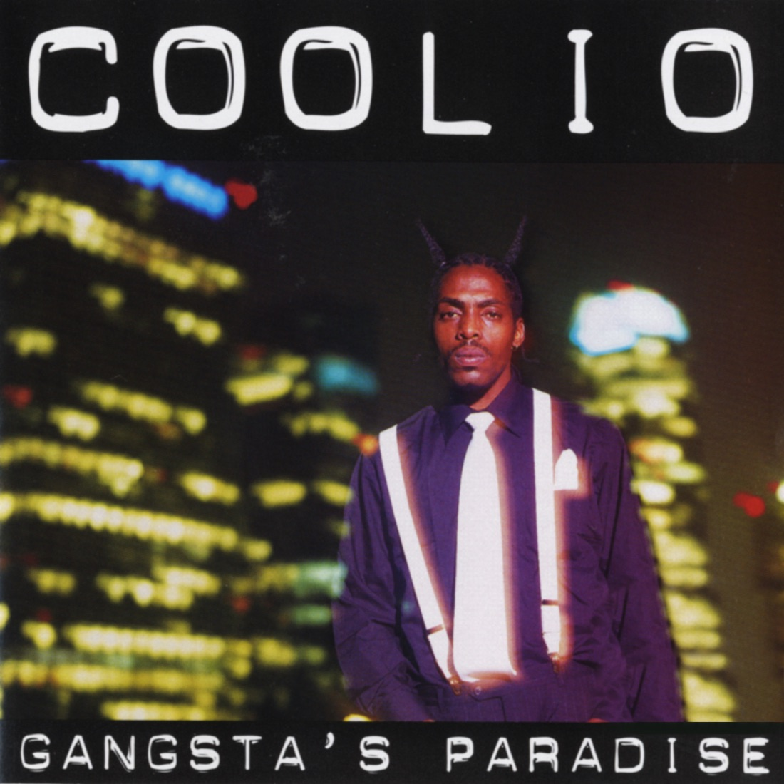Gangster Paradise Mp3 Download Free