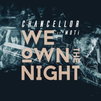 We Own the Night mp3 download