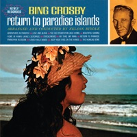 Return to Paradise Islands (Deluxe Edition) album download