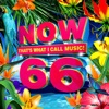 NOW That's What I Call Music, Vol. 66 album cover