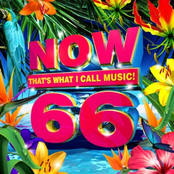 NOW That's What I Call Music, Vol. 66 by Various Artists album download