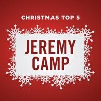 Christmas Top 5 - EP album download