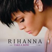 Take a Bow (Remixes) - EP album download
