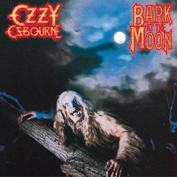 Bark at the Moon (Bonus Track Version) by Ozzy Osbourne album download