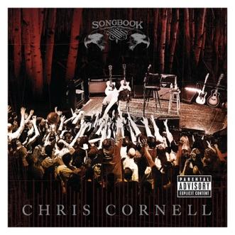 Download Ground Zero (Live At Vic Theatre, Chicago, IL April 22, 2011) Chris Cornell MP3