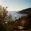 Kinda - EP album cover