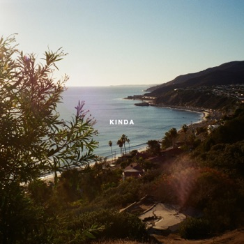 Kinda - EP by LANY album download
