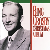'Round and 'Round the Christmas Tree mp3 download