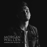 American Nights mp3 download