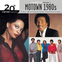 Somebody's Watching Me (Single Version) by Rockwell MP3 Download