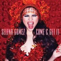 Come & Get It - Single album download