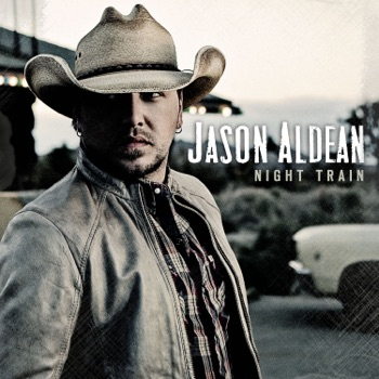 Download The Only Way I Know (with Luke Bryan & Eric Church) Jason Aldean MP3
