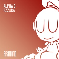 Azzura (Extended Mix) mp3 download