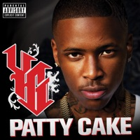 Patty Cake mp3 download