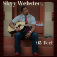 95' Feel Intro (feat. Proverb) mp3 download