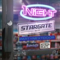 1Night (feat. PARTYNEXTDOOR, 21 Savage & Murda Beatz) mp3 download