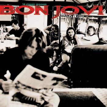 Download Livin' On a Prayer Bon Jovi MP3