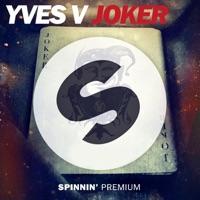 Joker mp3 download
