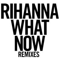 What Now (Firebeatz Remix) mp3 download