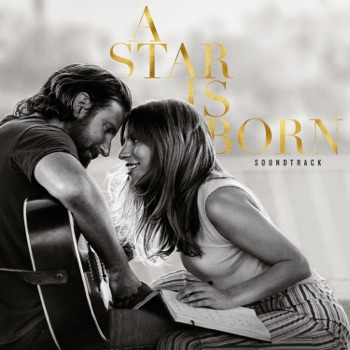 Download I Don't Know What Love Is Lady Gaga & Bradley Cooper MP3