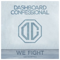 We Fight (Acoustic) mp3 download