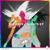 The Nights mp3 download