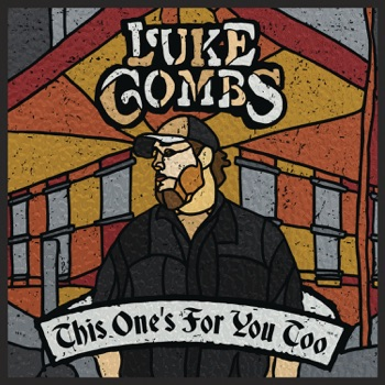 Download Beautiful Crazy Luke Combs MP3