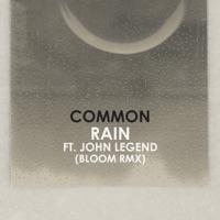 Rain (feat. John Legend) [Bloom Remix] - Single album download