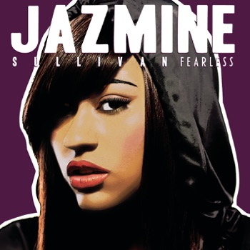 Fearless by Jazmine Sullivan album download