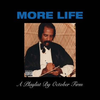 More Life by Drake album download