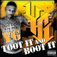 Toot It and Boot It mp3 download