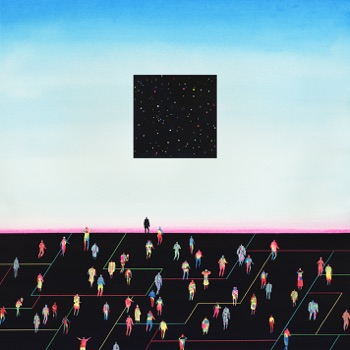 Mirror Master by Young the Giant album download