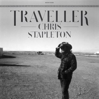 Tennessee Whiskey by Chris Stapleton MP3 Download
