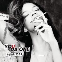 You da One (Remixes) album download