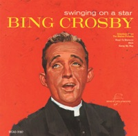 Swinging On a Star mp3 download