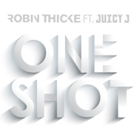 One Shot (feat. Juicy J) mp3 download