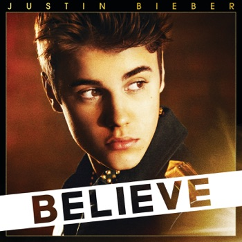 Download As Long As You Love Me (feat. Big Sean) Justin Bieber MP3