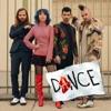 Dance mp3 download