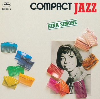 Compact Jazz by Nina Simone album download