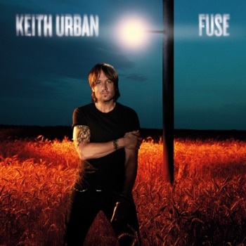 Download Cop Car Keith Urban MP3