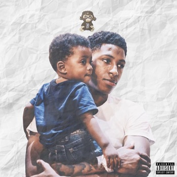 Download You the One YoungBoy Never Broke Again MP3