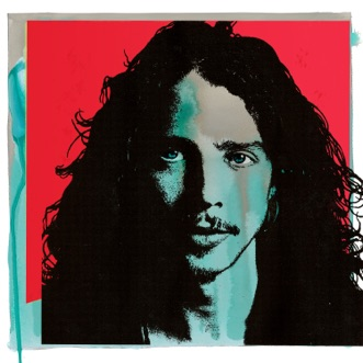 Chris Cornell by Chris Cornell, Soundgarden & Temple of the Dog album download