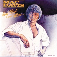 It's Hard to Be Humble by Mac Davis MP3 Download