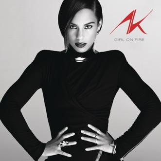 Download Girl On Fire (feat. Nicki Minaj) [Inferno Version] Alicia Keys MP3