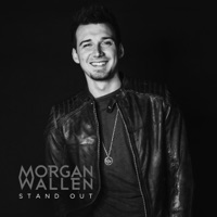 Stand Out mp3 download