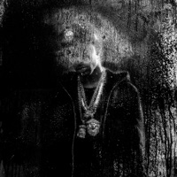 Blessings (Extended Version) [feat. Drake & Kanye West] - Single album download