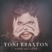 Long As I Live mp3 download