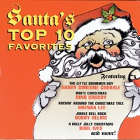 White Christmas (1998 Voice of Christmas Version) mp3 download